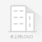 东平鑫鼎建筑装饰工程有限公司