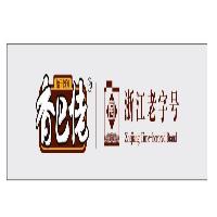 山东鲁师傅食品有限公司