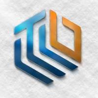 东平县淘巴电子商务有限公司