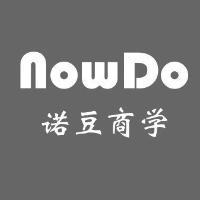 诺豆咨询东平区