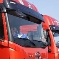 东平县个体运输