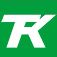山东泰坤物业管理有限公司
